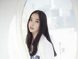 Eunha/Gallery