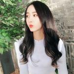 SinB Twitter Update Jan 27, 2018 (1)