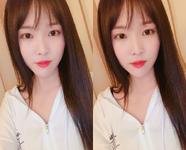 Yuju Insta Update Nov 1, 2017 (2)