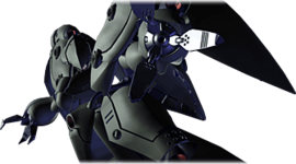 NeueZiel Profile