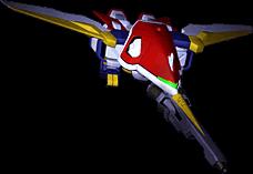 WingGundamBird Profile