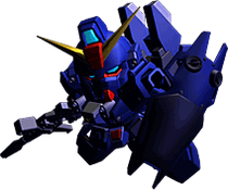 BlueDestinyUnit2 Profile