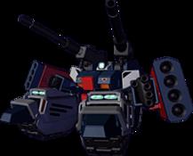 GuntankR44Tank Profile