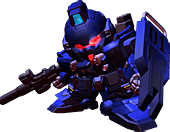 BlueDestinyUnit1EXAM Profile