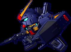 GundamMkIITitans Profile