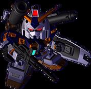 GundamUnit6 Profile