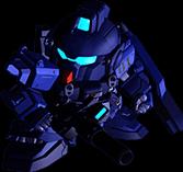 BlueDestinyUnit1 Profile