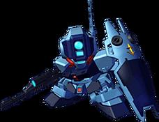 GMSniperII Profile