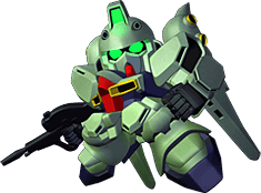 Gunblaster Profile