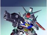 0 Gundam (Type ACD)