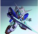 Gundam Exia Repair II