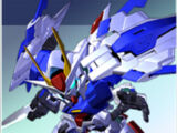 00 Raiser (GN Sword III)