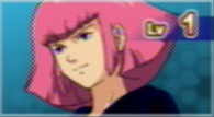 Haman Karn (Zeta)