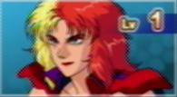 Chara Soon (Enhanced)