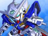 Gundam Exia (basic)