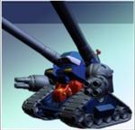 150px-Guntank