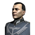 Herbert-von-kuspen s