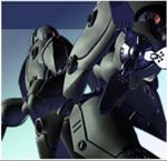 AMX-002 (AMA-X2) Neue Ziel