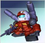 150px-Guncannon