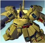PMX-003 The O
