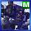 M14601