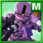 M14903