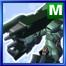 M25202