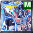M16901