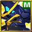 M54201