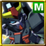 M52703
