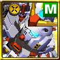 M55503