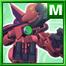 M25204