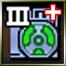 OP11000069
