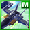 M10101