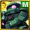 M01711