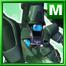 M25201