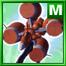 M10203