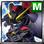 M11401