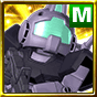 M00506