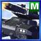 M01301