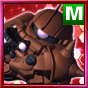 M01709
