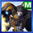 M18501