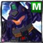 M36501