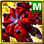 M37901
