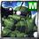M01710