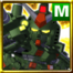 M00108