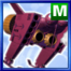 M01501