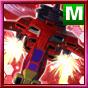 M35903