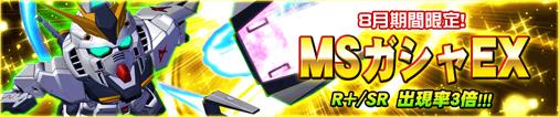 MS v8.x