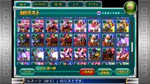 IMG 0866